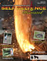 Self Reliance Illustrated