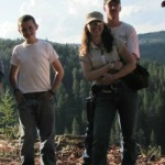 TrayerWilderness-What-holds-your-family-together