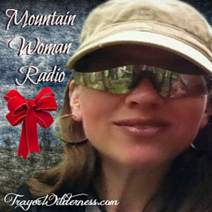 Mountain Woman Radio